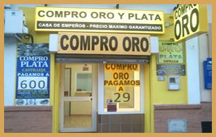 Compro Plata Sevilla Hasta 450 Kg Al Vender Su Plata